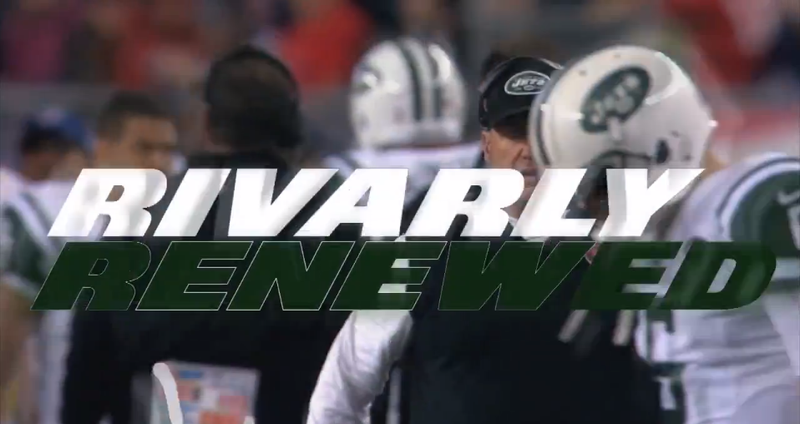 Illustration for article titled Official Jets Hype Video Features Climactic Typo