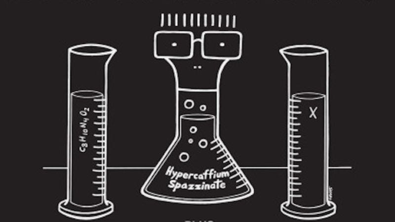 (Image: Descendents official site)