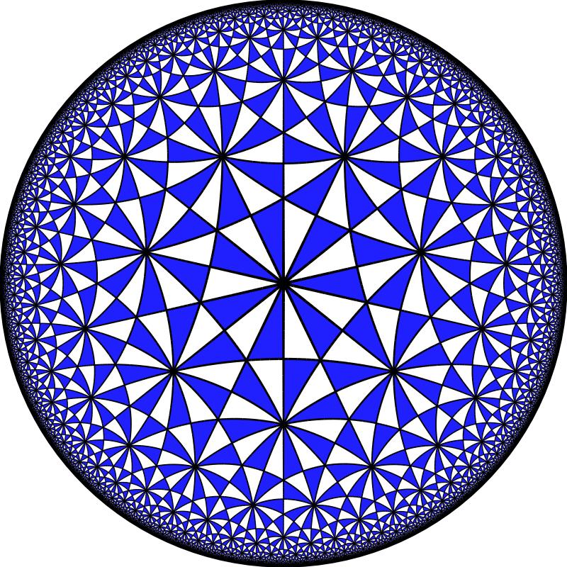 Illustration for article titled Por qué un círculo completo son 360 grados, en lugar de una cifra más redonda como 100