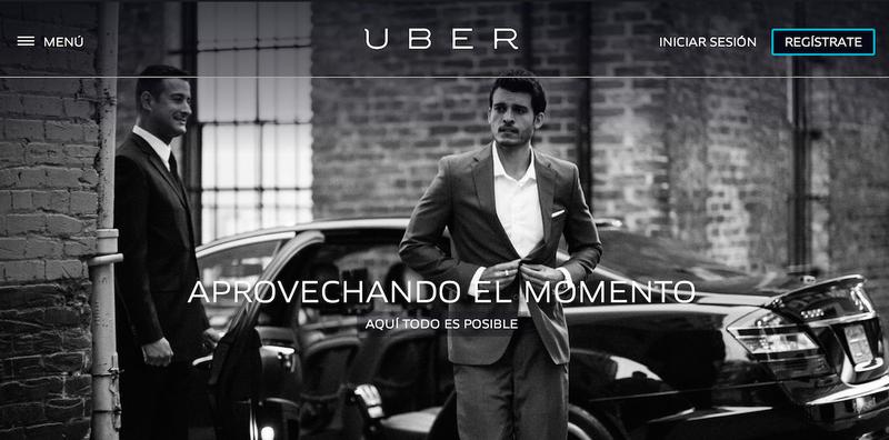 Illustration for article titled El cierre de Uber: una pésima idea completamente necesaria