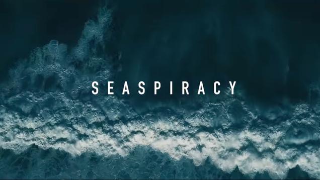 Don t Watch Netflix s Seaspiracy