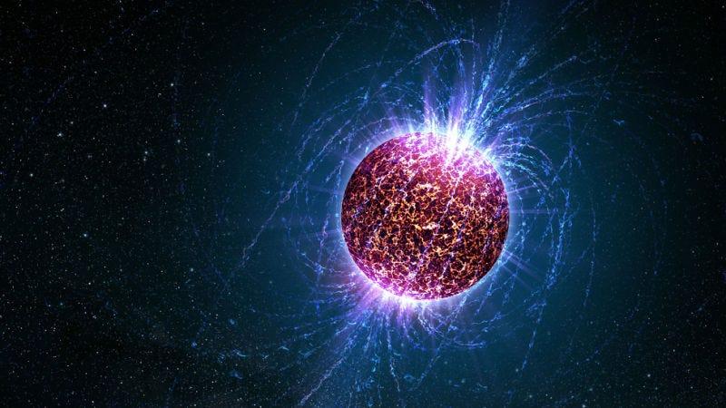 Illustration for article titled Un astrobiólogo propone buscar estrellas artificiales para encontrar vida extraterrestre