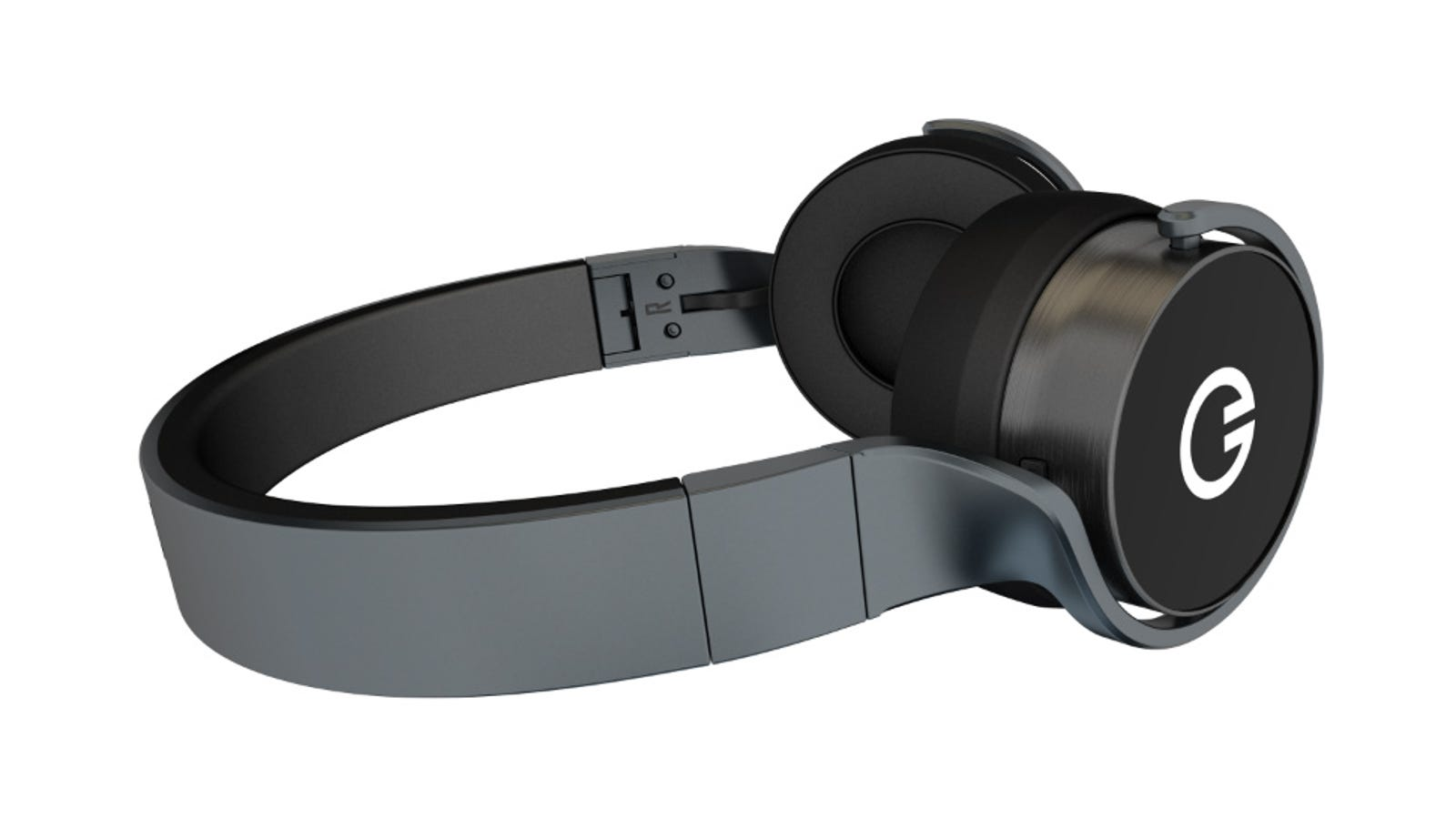 "earbuds wired one dior - Muzik: These ""Smart"" Headphones Come With Unlimited Platform Potential"