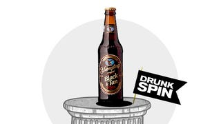Illustration for article titled Yuengling Black And Tan Doesn't Suck