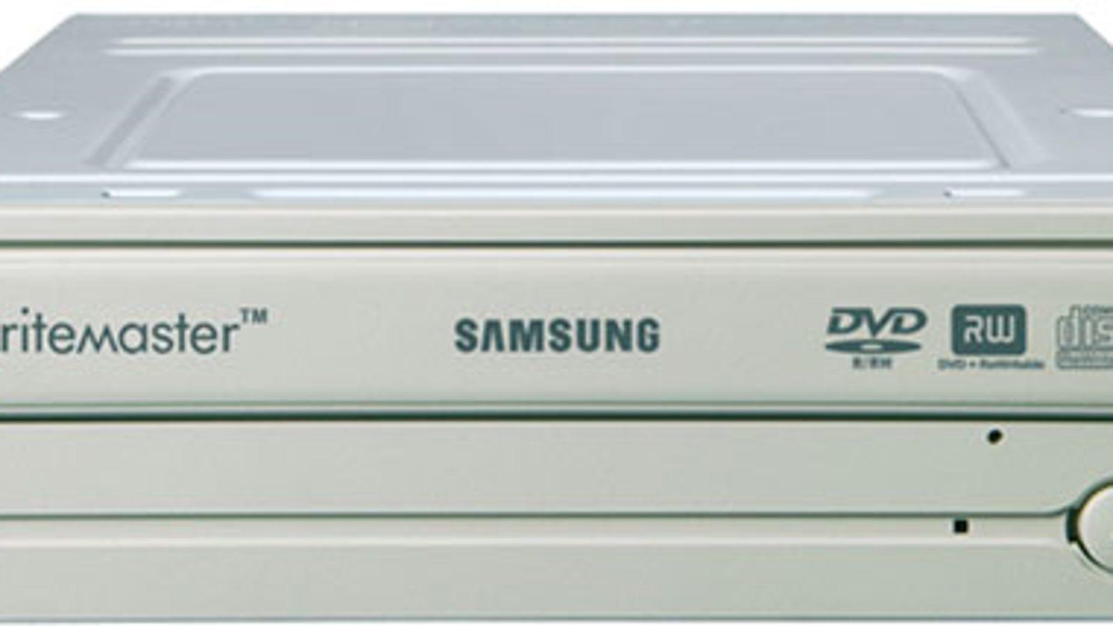SAMSUNG WRITEMASTER SH S182D DRIVERS