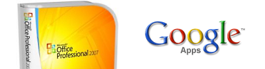 Illustration for article titled Reader Poll:  Google Apps over MS Office?