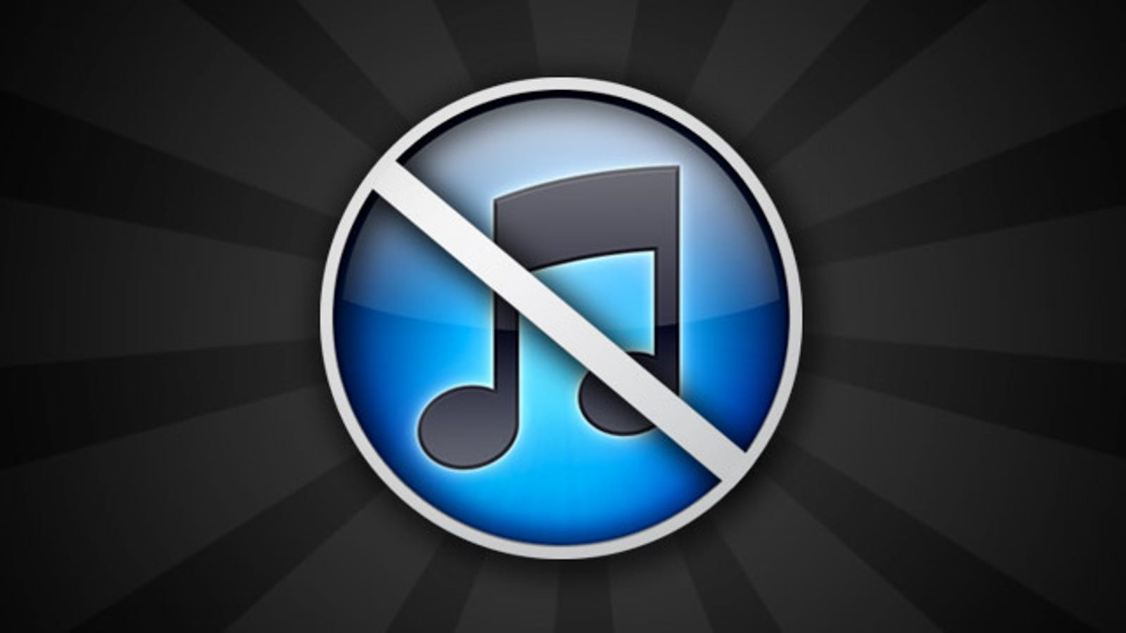 Hack Attack: Add music and movies to your iPod from any computer