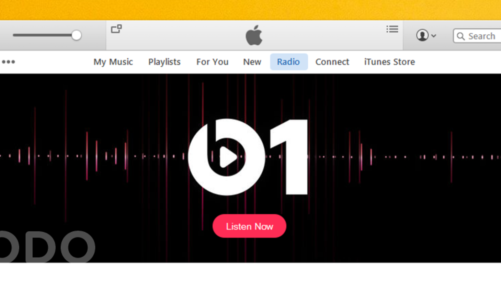 How To Get Apple Music For Windows PC