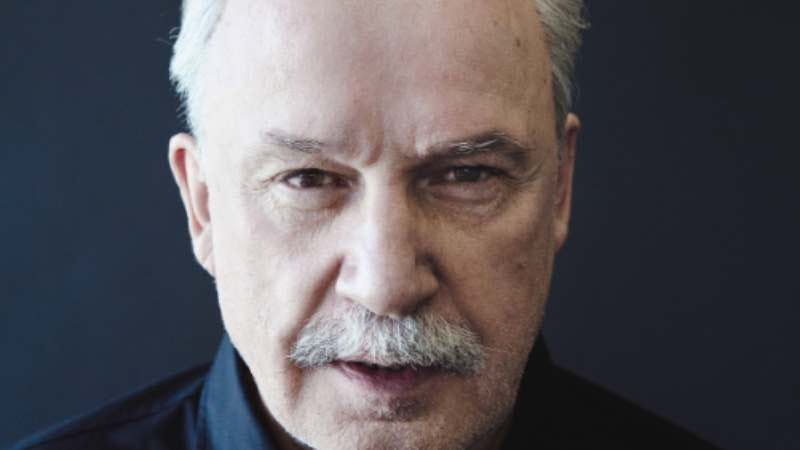Illustration for article titled Giorgio Moroder's star-laden comeback album has something to prove