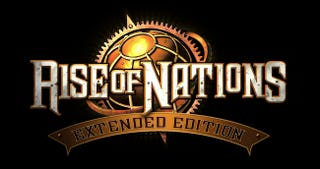 Illustration for article titled Rise of Nations is Re-releasing on Steam!