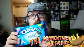 The Hidden Power Of Oreo Thins