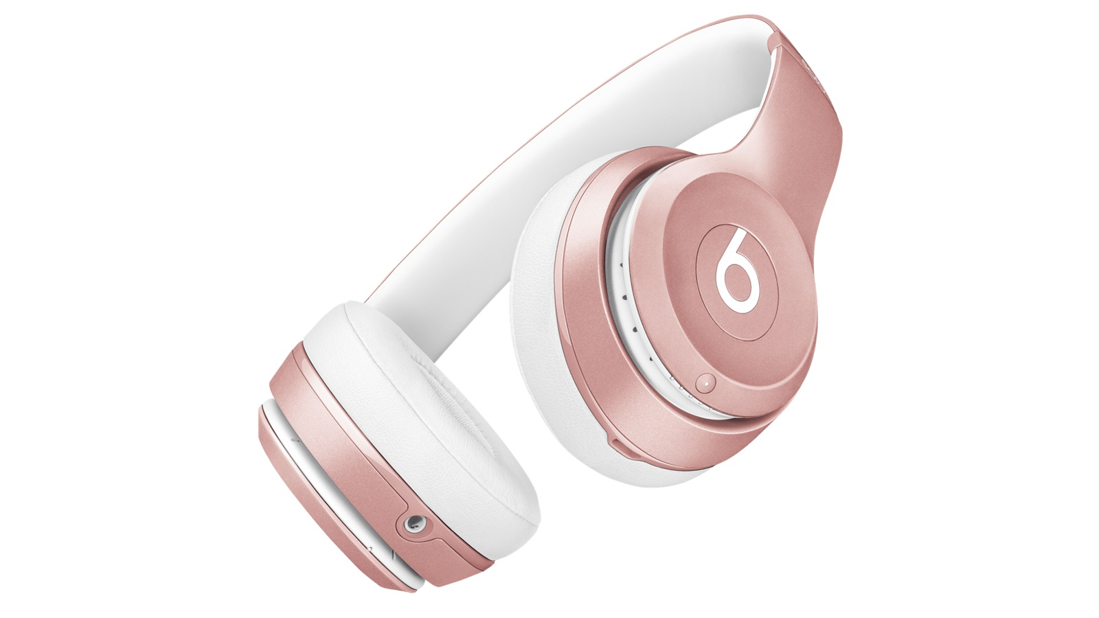 lighting earbuds iphone x - Rose Gold Beats To Match Your Rose Gold Phone To Match Your Rose Gold Watch