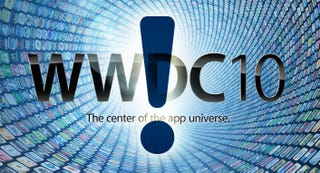 Illustration for article titled WWDC Prediction Recap: What Was Missing?