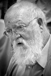 Illustration for article titled Daniel Dennett's Advice On Offering Criticism
