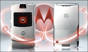 Illustration for article titled Verizon Hates Creative RAZR Owners