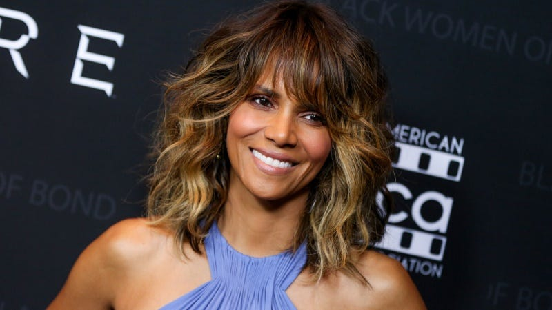 Illustration for article titled Halle Berry Says Hollywood's Continued Lack of Diversity Is 'Heartbreaking'