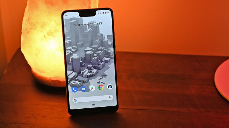 Google I/O 2019 Preview: So Much Bigger Than Android on Your Phone