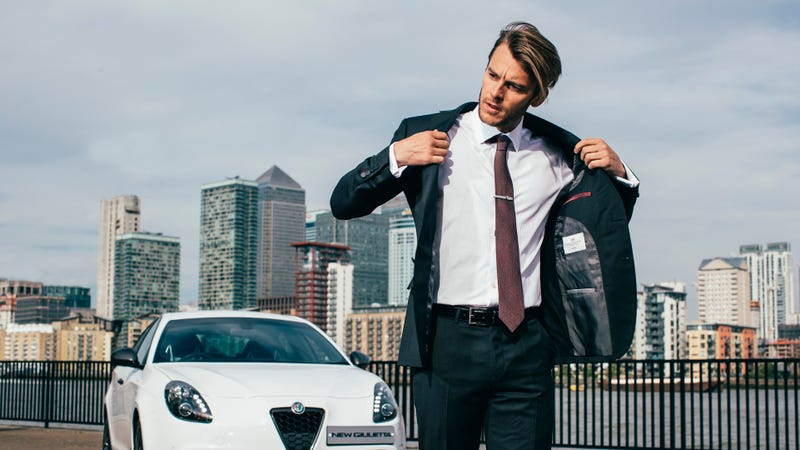 All images via Alfa Romeo