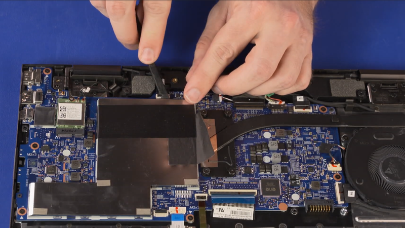 HP's YouTube Channel Is Now a Treasure Trove for Tech Support and Tinkering