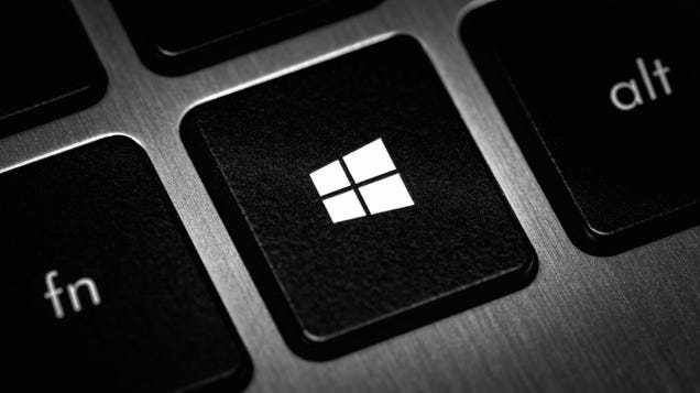 Blame This Windows 10 Bug for Your Recent VPN Issues