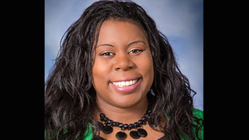 Image result for Victim Dr. Tamara O'Neal