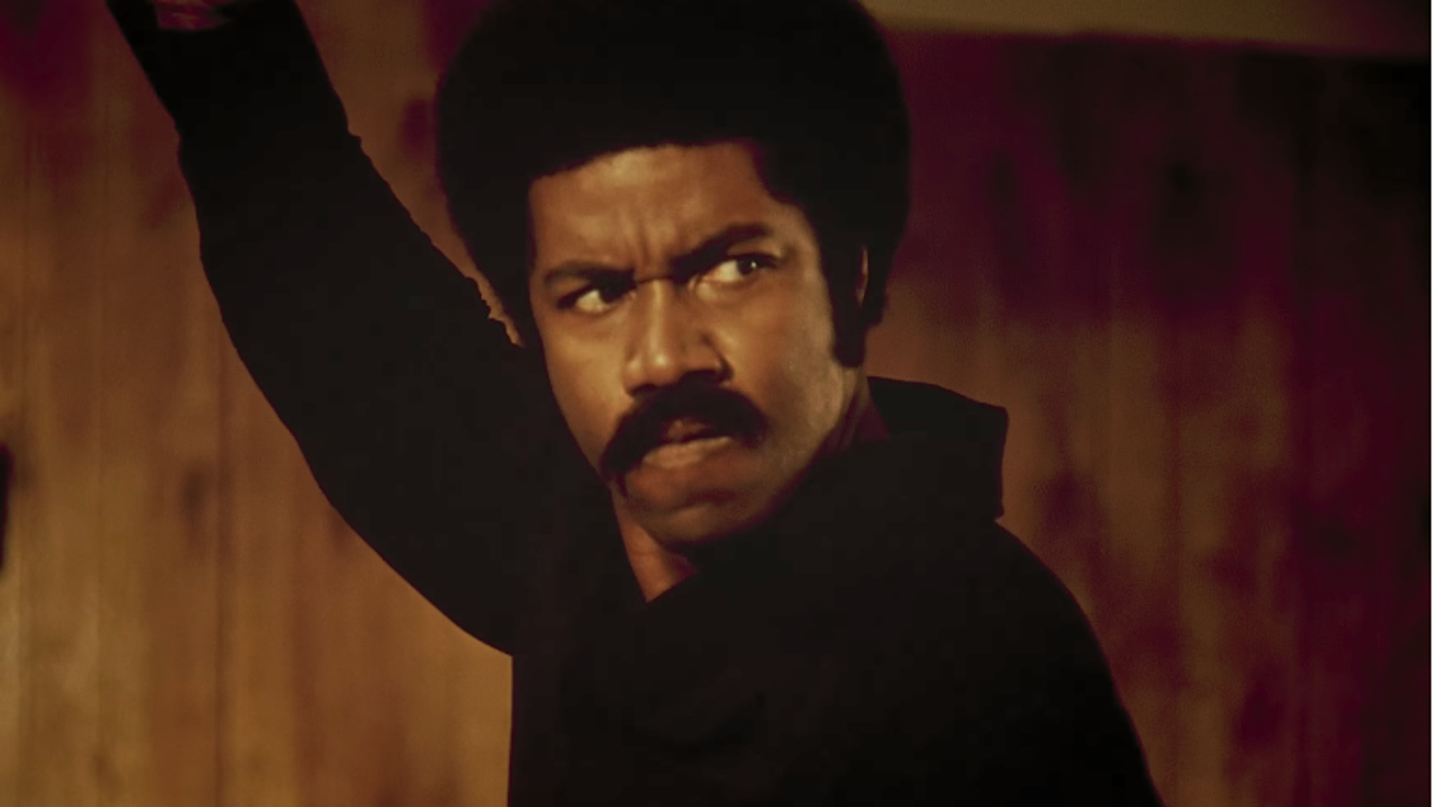 Image result for bLACK dYNAMITE