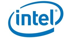 Illustration for article titled Details Emerge on Intel's First Mobile Quad-core Processor