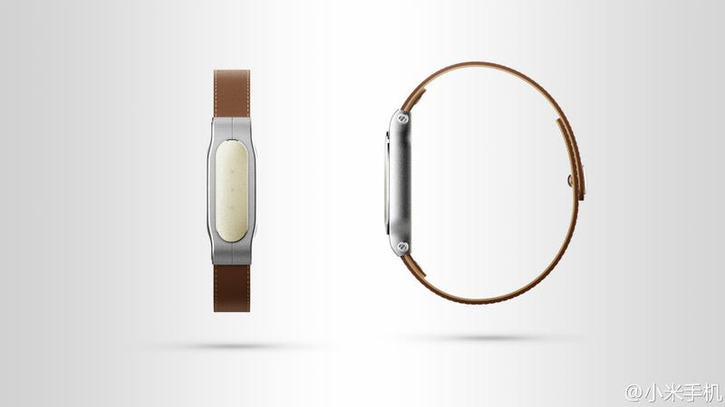 A $13 Wearable You'll Actually Want to Wear