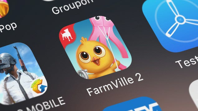 It s Time to Secure Your Zynga Account