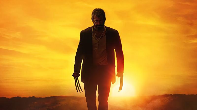 Illustration for article titled He visto Logany es sofisticada, violenta y la mejor película de Wolverine jamás hecha