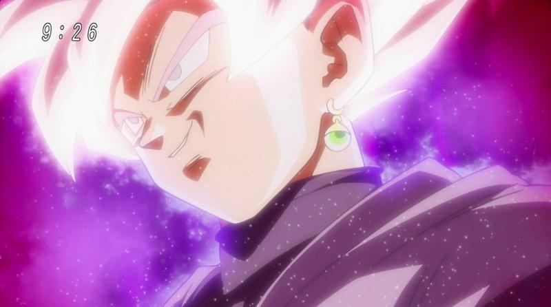 [Manga y Anime] Dragon Ball Super - Página 6 Swrfhg3ehhr3iudr4gqk