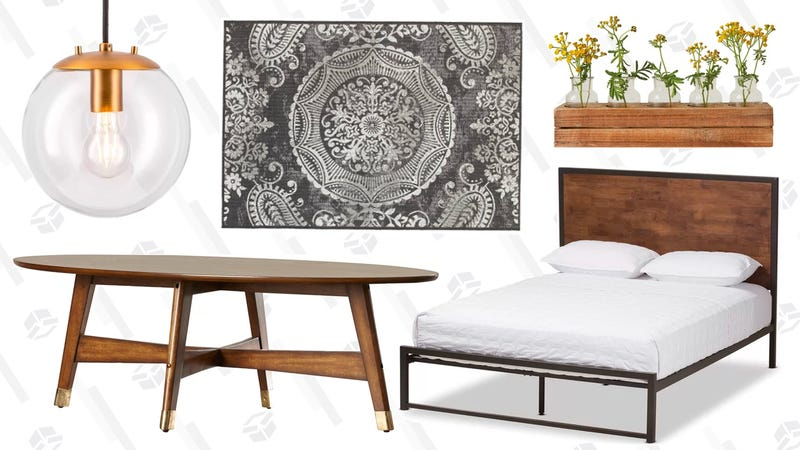 Black Cyber Monday Sale | Wayfair