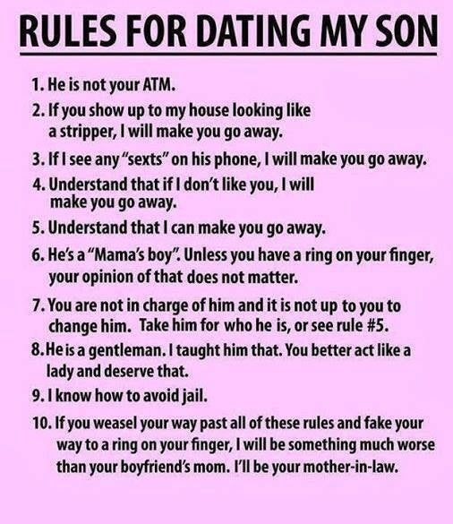 193wt68cw6ld9jpg rules for dating my son images online sex hookup!