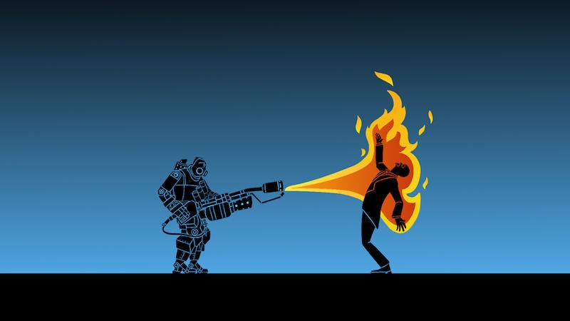 Illustration for article titled The Best of Kotaku, The Week of September 23
