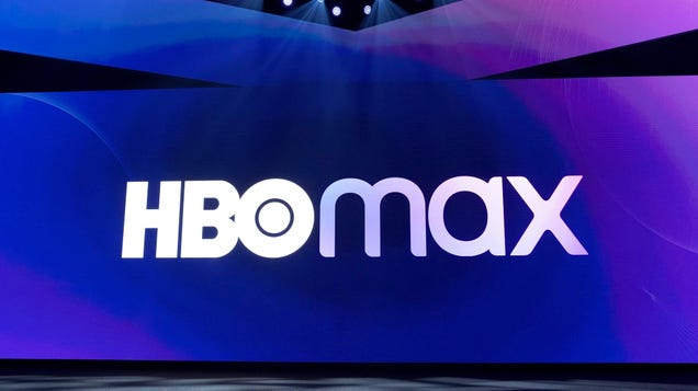 HBO Max Will Now Let You Pay Them $10 to Watch Ads
