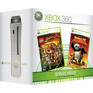 Illustration for article titled When Will It Be Wrong To Call The Xbox 360 A Game Console?