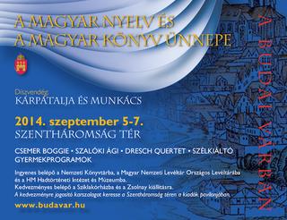 Illustration for article titled A kárpátaljai magyarok az elmúlt évtizedekben rögös utat jártak be