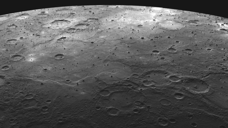 Image Credit: NASA, JHU APL, CIW.