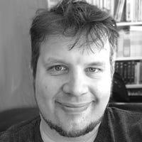 Chris Kohler Gayhoopla