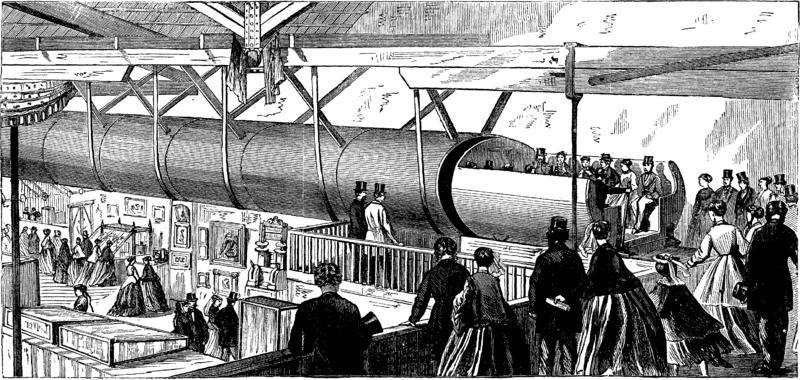 """Résultat de recherche d'images pour """"tube transport"""""""