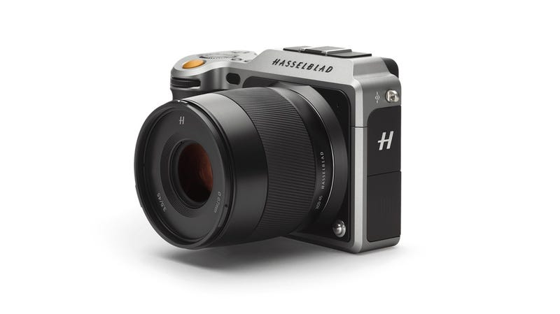 Image result for hasselblad mirrorless camera