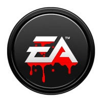 """Illustration for article titled EA Loses $310 Million, Sees """"Weakness At Retail"""" In October"""