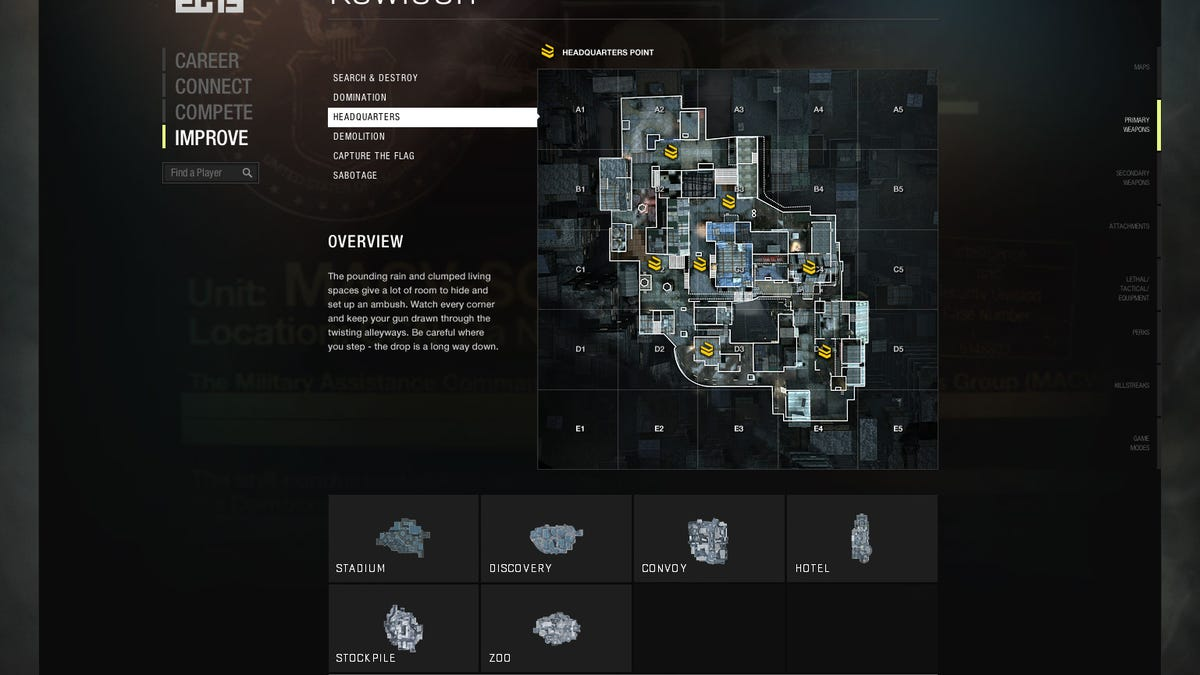 How Call Of Duty Elite Works And Why You Might Be Paying For It