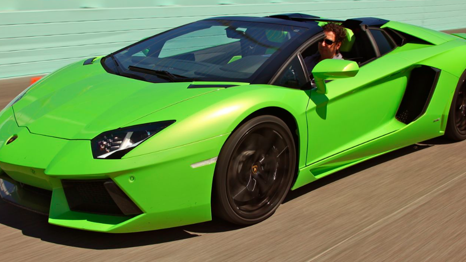 The Ten Best Cars To Make Your Ex Jealous