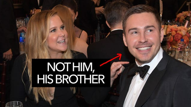 Everything We Know About Ben Hanisch s Brother, Who Is a Jockey Agent