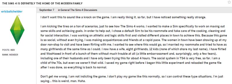 Arturlwww Mod Sims 4