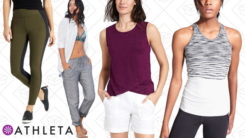 Up to 60% off Semi-Annual sale
