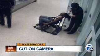 ABC 7 Screenshot