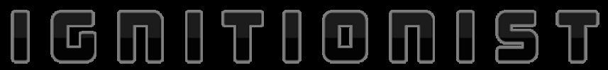 Ignitionist logo
