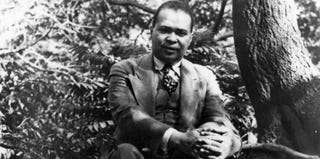 Countee Cullen (Marshall University)